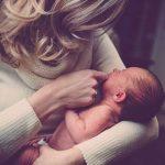 Matrescenza: un nuovo sguardo sulla maternità