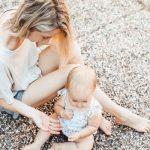 Maternità e senso di colpa